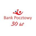 Bank Pocztowy technologies stack