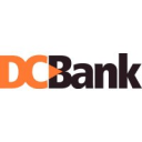 DC Bank technologies stack