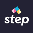 Step integrations