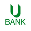 UBank integrations