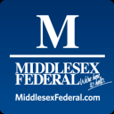 Middlesex Federal Savings