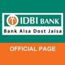 IDBI Bank technologies stack