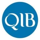 Qatar Islamic Bank (QIB) integrations