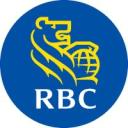 Royal Bank of Canada (RBC) integrations