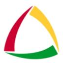 Atlantic Bank technologies stack