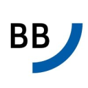 BBBank technologies stack