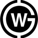 Gig Wage technologies stack