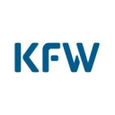 KfW technologies stack