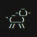 Project Electric Sheep