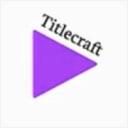 TitleCraft