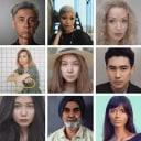 generative.photos