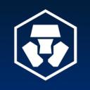 Crypto.com technologies stack