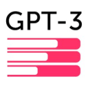 GPT-3 Books