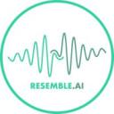 AI Voices - Resemble AI