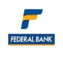 Federal Bank integrations