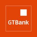 GTBank integrations