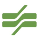 Banca Alpi Marittime technologies stack