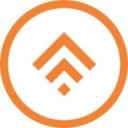 Avidia Bank technologies stack