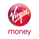 Virgin Money UK