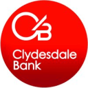 Clydesdale Bank integrations