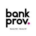 BankProv integrations