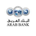 Arab Bank technologies stack