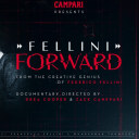 Red Diaries Fellini Forward by Campari