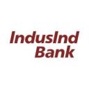 IndusInd Bank integrations