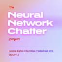 Neural Network Chatter