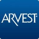 Arvest Bank technologies stack