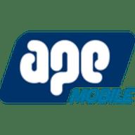APE Mobile