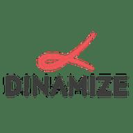 Dinamize