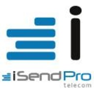 iSendPro SMS