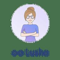 Lusha