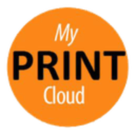 My Print Cloud