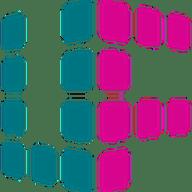 UnifiedFactory Easy