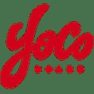 YoCo Board