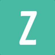 Zaxaa