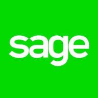 Sage Financials (formerly Sage Live)