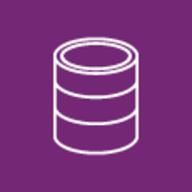 Common Data Service (experimental)