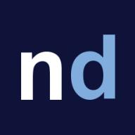 NetDocuments