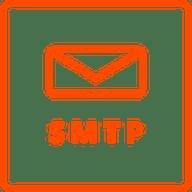 SMTP by Zapier