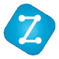 Zoom Analytics