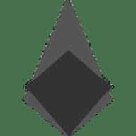 Dagger For Ethereum
