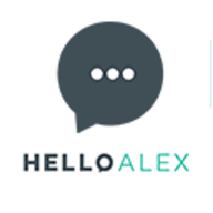 HelloAlex