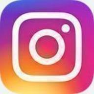 Instagram Custom Audiences