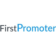 First Promoter