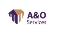 A&O Services