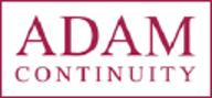 Adam Continuity