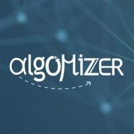 Algomizer